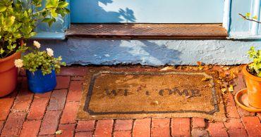 Splatí vám Airbnb hypotéku? Vyplatí se myslet na zadní kolečka
