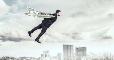 Nejlepší recept na work-life balance? Staňte se rentiérem!