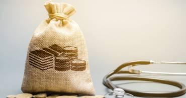 Zdravý rozpočet: co byste měli vědět, proč ho mít a jak ho získat