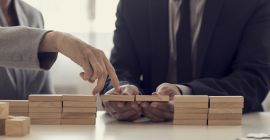 Proč mít životní pojištění a jak a u koho si ho správně nastavit?