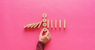 Poškozený majetek. Jak postupovat, aby jednání s pojišťovnou proběhlo hladce.