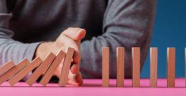 Karanténa úvěrových účtů a životních pojistek