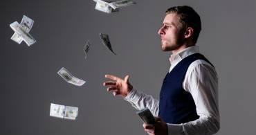Kolik peněz vám z domácnosti utíká úplně zbytečně?