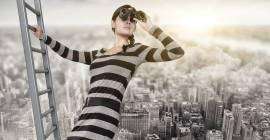 Investice, ohlédnutí za rokem 2020 a výhled do roku 2021