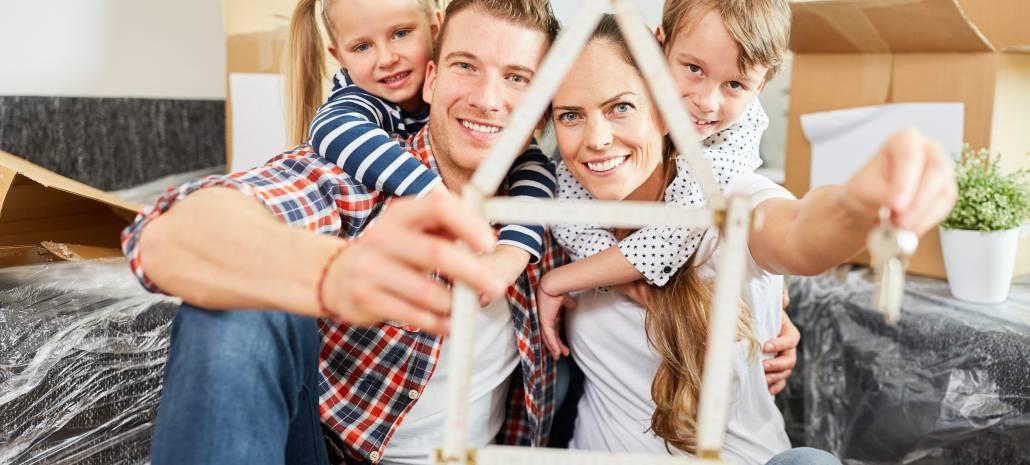Hypotéka nemusí být závazek na celý život. Můžete ji splatit podstatně dřív a věnovat pozornost důležitějším, naplňujícím činnostem.