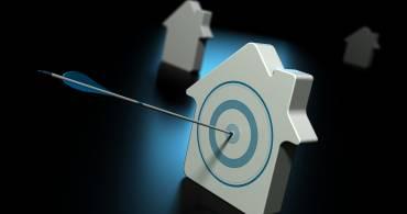 Vyhlížíte investiční nemovitost? Pozor, ať se nespálíte